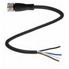NMEA2000 drop cable open ended